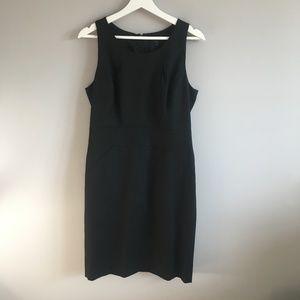 J. Crew Emmaleigh Dress #315